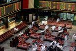 إرتفاع المؤشر العام 13.1 نقطة في ختام تعاملات بورصة الكويت
