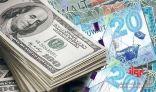 الدولار يستقر عند 0.303 واليورو عند 0.339 أمام الدينار الكويتي