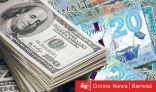 الدولار يعود إلى 0.303 واليورو ينخفض إلى 0.337