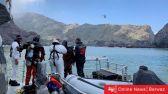 نيوزيلندا تعلن إرتفاع حصيلة ضحايا البركان إلى 20 قتيلاً