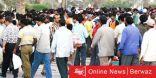رسميا| 1.029 مليون وافد هندي بالكويت