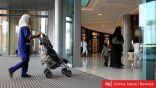 النقابات العمالية الفلبينة تقف في وجه رفع حظر إرسال الخادمات إلى الكويت