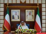 مجلس الوزراء يكلف الطيران المدني بنقل الطواقم الطبية من باكستان إلى الكويت