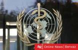 الصحة العالمية تحذر: آثار فيروس كورونا ستظل لعقود مقبلة