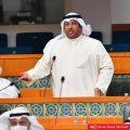 السبيعي يهدد باستجواب الوزير المسؤول عن طريق 360 الوفرة