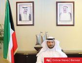 وزير المالية: الحكومة لم تتخذ أي قرارات تمس جيب المواطن