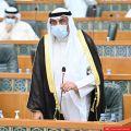 بناءً على طلبه.. تأجيل استجوابي رئيس الوزراء إلى جلسة 15 سبتمبر