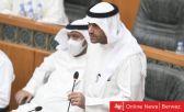 الصالح: تكريم سمو الأمير بوسام الاستحقاق يعكس تاريخًا حافلًا من العمل الإنساني