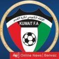 المنتخب الوطني يعلن قائمته لمواجهتي الإمارات وسوريا