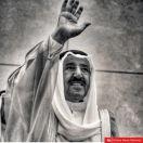 العاهل الأردني يعلن الحداد 40 يومًا ويؤكد: فقدنا أخًا كبيرًا وزعيمًا حكيمًا
