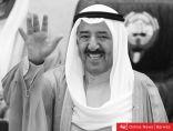 الملك سلمان يقرر إقامة صلاة الغائب عن الأمير الراحل في الحرمين