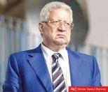 مصر: إيقاف مرتضى منصور 4 سنوات وإلزام الزمالك بانتخاب رئيس آخر