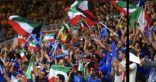 بداية مميزة…المنتخب الكويتي يحقق فوزا مستحقا على نظيره السعودي