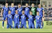 المنتخب الكويتي يتكبد هزيمة قاسية على يد نظيره الأسترالي