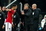 مشجع مانشستر يونايتد ينتحر بعد خسارة فريقه أمام نيوكاسل !