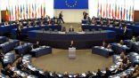 الاتحاد الأوروبي يمدد العقوبات على سوريا حتى 2020