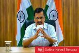 الحكومة الهندية تعلن: لا نية لإغلاق البلاد