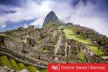 أسرار المدينة الأسطورية على قمة جبل ماتشو
