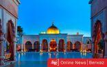 مراكش قلعة السحر المغربية