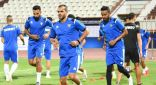 غدًا.. الكويت و أستراليا يتواجهان بتصفيات كأسي العالم وآسيا