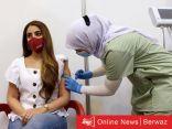 مصر تعلن بداية تلقى اللقاحات المضادة لفيروس كورونا غداً