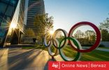 أولمبياد طوكيو تسمح بالتدريب خلال الحجر الصحى