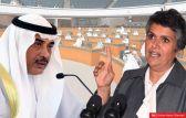 صفاء الهاشم تطالب باستجواب رئيس الوزارء بعد قرار عودة الوافدين