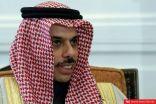 الخارجية السعودية تكشف عن  إتفاق نهائي قريب بشأن حل الأزمة الخليجية