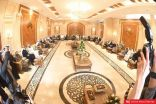 الاستعداد لإجتماع ديوان مرزوق الخليفة بحضور 36 نائبا