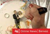 حفل زفاف يتحول لعزاء.. مقتل سيدة أثناء عُرس ابنها في سوريا