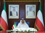 مجلس الوزراء: إقامة صلاة الجمعة في المساجد اعتبارًا من 17 يوليو الجاري