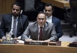 الكويت تطالب المشاركين في مؤتمر اعمار العراق للوفاء بالتزاماتهم