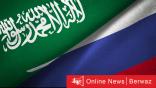 مشاريع بـ10 مليارات دولار بين السعودية وروسيا