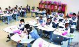 الصين تضع مخططا للقضاء على انتشار الهواتف الذكية في المدارس