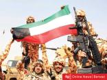 اليوم  الكويت تعيش الذكرى الـ 30 للغزو العراقي وسط إحتفالات وقوة عالمية لا يستهان بها