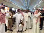 الأوقاف والشؤون الإسلامية: تخصيص 7 حملات للحج الميسر بقيمة 1300 دينار للكويتيين
