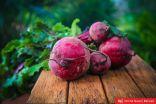 تعرف على أبرز 6 فوائد من تناول البنجر الأحمر