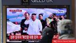 زعيم كوريا الشمالية يحسم الجدل بظهور علني بعد 3 أسابيع من الإختفاء