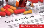 اكتشاف مذهل يحول السرطان إلى مرض قابل للعلاج