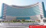 مستشفى جابر الأحمد تعلن عن أول حالة ولادة  لمصابة بكورونا