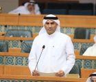عبدالله الكندري: ضوابط الوظائف الإشرافية في الداخلية تساعد على كشف الفساد