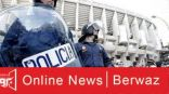 إسبانيا: القبض على عربي كان يخطط لعملية إرهابية في الكلاسيكو