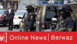 مصر: رغبة في تقليد فيديو.. طفلة ذات 12 سنة تقتل أخرى ذات 4 سنوات