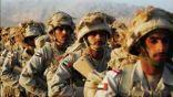 أماراتيون يطالبون بعودة جنودهم من اليمن