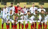 الكويت يحقق فوزا ثمينا على النجمة في كأس الاتحاد الآسيوي