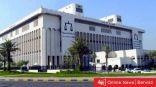 وزارة العدل تحسم مكافأة الأعمال الممتازة للموظفين