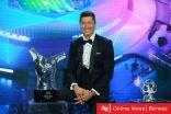 نجوم بايرن ميونخ يسيطرون على جوائز العام في أوروبا