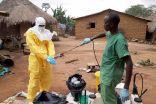 كابوس الإيبولا يعود مجددا ويحصد أرواح 900 شخصا في الكونغو