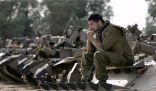 صحيفة بريطانية: اسرائيل تقوم بحرب سرية في العراق