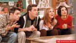 تأجيل الحلقة الخاصة من Friends بسبب الكورونا !